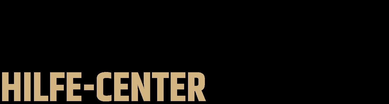 APPRENTIO® Hilfe-Center