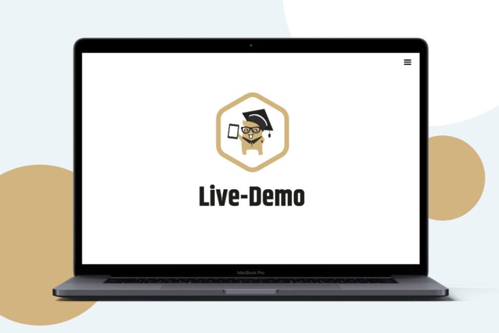 APPRENTIO-Live-Demo