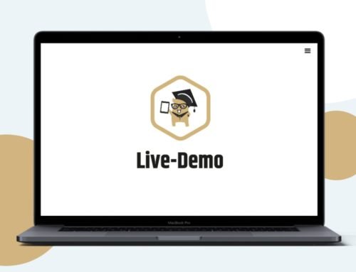 APPRENTIO® Live-Demo // jeden Mittwoch ab 11:00 Uhr