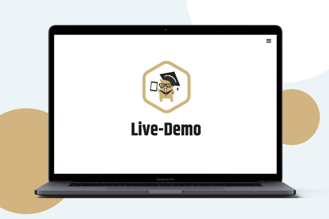 APPRENTIO-Live-Demo