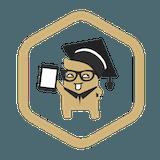 Datenschutzhinweise zu Cookies auf dieser Website