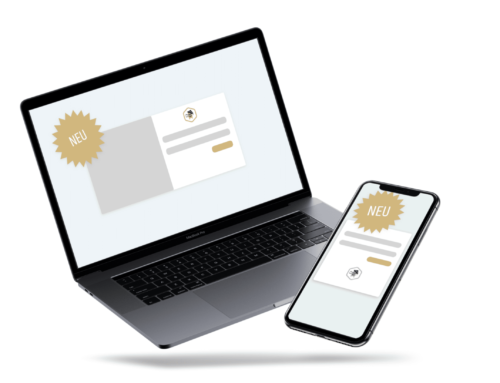 Neue APPRENTIO® Funktion: Single Sign-on (SSO)
