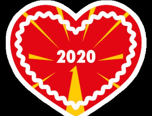 Libori Digital 2020